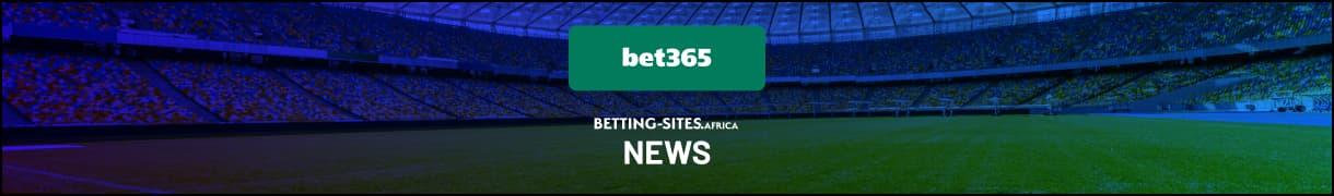 bet365 news teaser